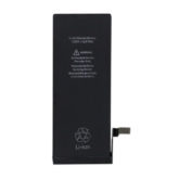 iPhone 6 AAA Quality 1810mAh Replacement Battery