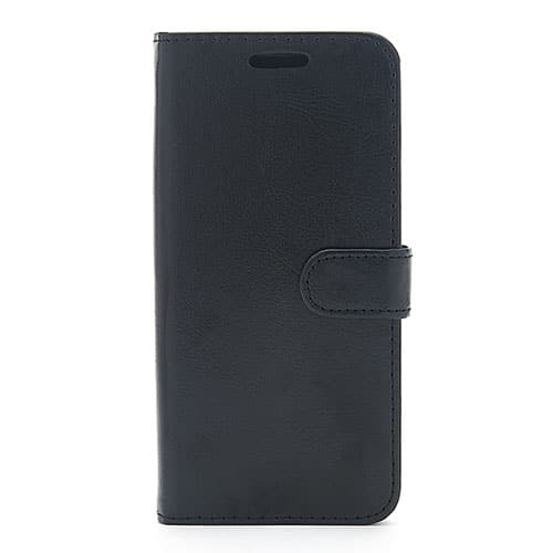 Huawei P30 Lite PU Leather Side Opening Wallet Case With Card Slots