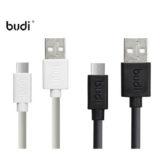 budi Micro USB Charge