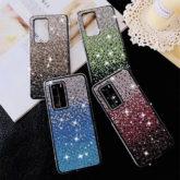 iPhone Diamante Fade Designer Bling Case