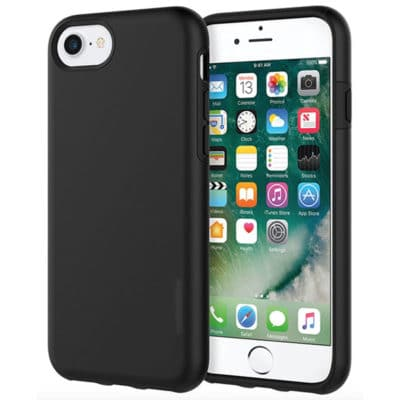 iPhone 7 / 8 Dual Layer Protective Case
