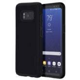 Samsung G950 Galaxy S8 Dual Layer Protective Case