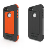 Dog & Bone Wetsuit iPhone SE / 5s / 5 Waterproof Rugged Case