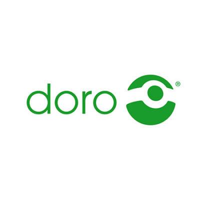 Doro Phone Unlocking
