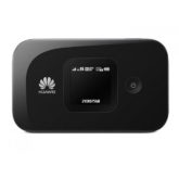 Huawei E5577 Mobile WiFi Pro Unlocking