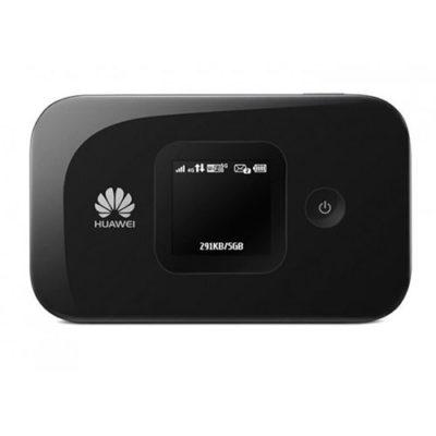 Huawei E5577 Mobile WiFi Pro Unlocking