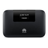 Huawei E5770 Mobile WiFi Pro Unlocking