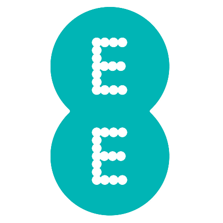 EE United Kingdom – Android Devices