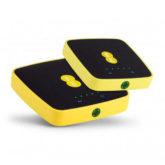 EE / Alcatel EE40 Mobile Hotspot Router Modem Unlocking