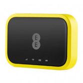 EE / Alcatel EE70 Mobile Hotspot Router Modem Unlocking