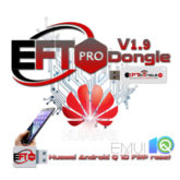 EFT Pro Tool Activation