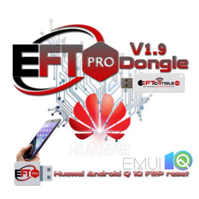 EFT Pro Tool Activation