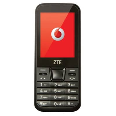 Vodafone F320