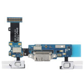 Genuine Samsung G900F Galaxy S5 Charging Port Connector Flex Cable