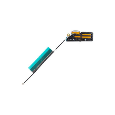iPad 2 Wifi / Bluetooth Antenna Flex Cable
