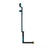 iPad Air Home Button Flex Ribbon Cable - Free Delivery!
