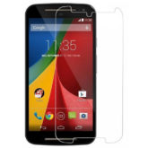 Motorola G5 Tempered Glass Screen Protector