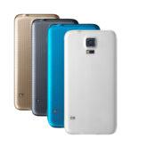 Samsung G900 Galaxy S5 Rear Back