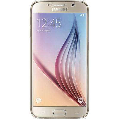 Samsung G920F Galaxy S6 Unlocking FRP Removal