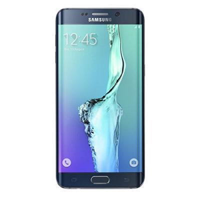 Samsung G925F Galaxy S6 Edge Unlocking FRP Removal