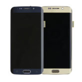Samsung G925F Galaxy S6 Edge LCD Screen & Digitiser