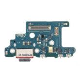 Samsung G985F / G986F Galaxy S20 Plus Charging Port Connector Flex Cable PCB