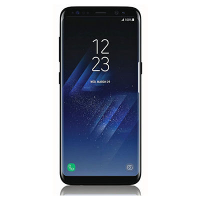 Samsung G950F Galaxy S8 Postal FRP Removal Service