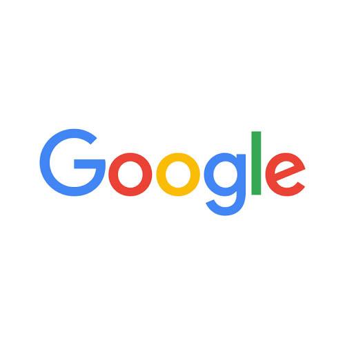 Google Phone Unlocking