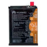 Genuine Huawei HB396286ECW Replacement Battery - 14 Day