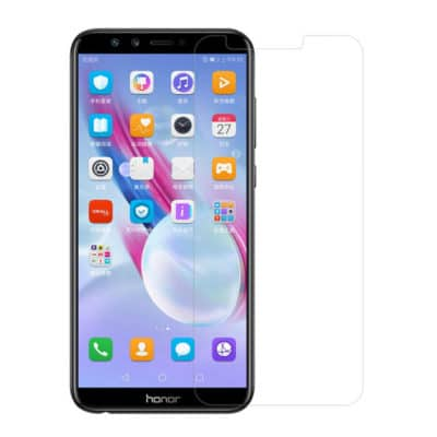 Huawei Honor 9 Lite Tempered Glass Screen Protector