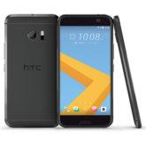 HTC 10 Unlocking