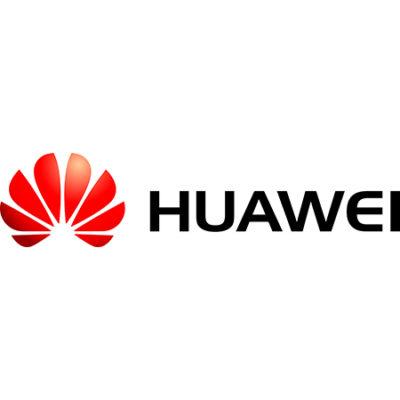 Huawei Phone Unlocking