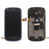 Samsung i8190 Galaxy S3 Mini LCD Screen & Touch Digitiser