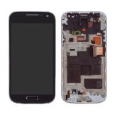 Samsung i9195 Galaxy S4 Mini LCD Screen & Touch Digitiser