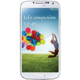 Samsung i9500 i9505 Galaxy S4 Unlocking FRP Service