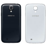 Samsung i9505 Galaxy S4 Rear Back