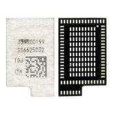 iPhone 7 & 7 Plus 338S00199 WiFi & Bluetooth IC