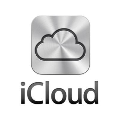 iCloud Removal Clean