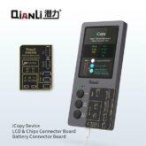 Qianli iCopy Plus EEPROM Battery / Display Photosensitive Data Programming
