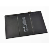 iPad 3 & 4 AAA Quality 11560mAh Replacement Battery