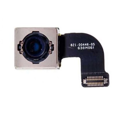 iPhone 7 Rear Back Camera Module Unit