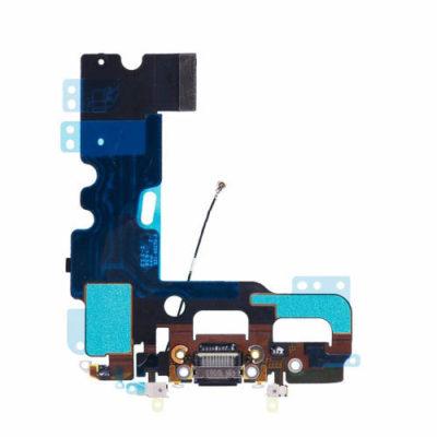 iPhone 7 Charging Port Flex & Microphone