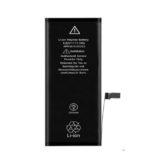 iPhone 7 Plus AAA Quality 2900mAh Replacement Battery