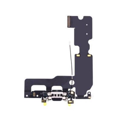 iPhone 7 Plus Charging Port Flex & Microphone