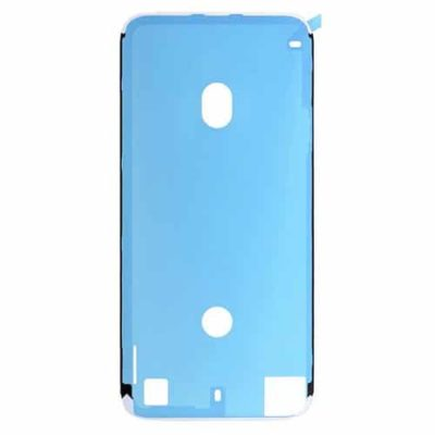 iPhone 7 LCD / Waterproof Sticker / Adhesive