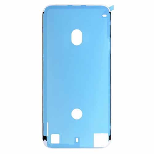 iPhone 7 Plus LCD / Waterproof Sticker / Adhesive