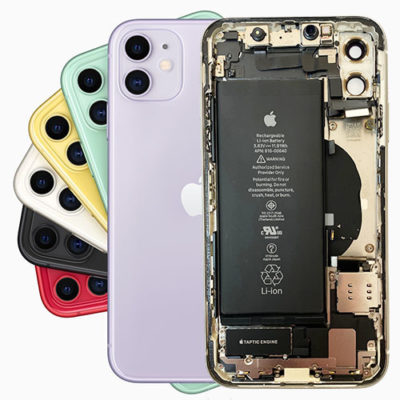 iphone11housing