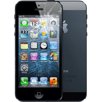 iPhone 5 LCD Repair
