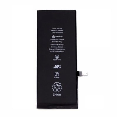 iPhone 6S Plus AAA Quality 2750mAh Replacement Battery