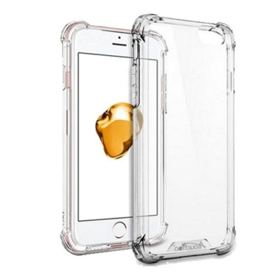 iphone7atb